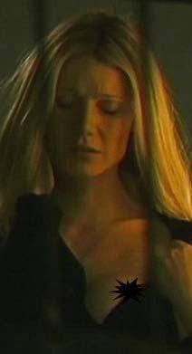 Gwyneth Paltrow - 10